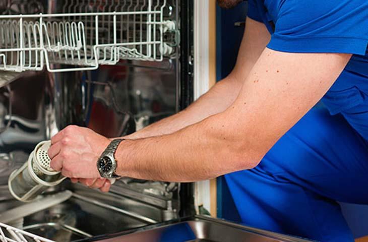 Reparaci n de lavavajillas en madrid atem madrid - Reparacion lavavajillas valencia ...